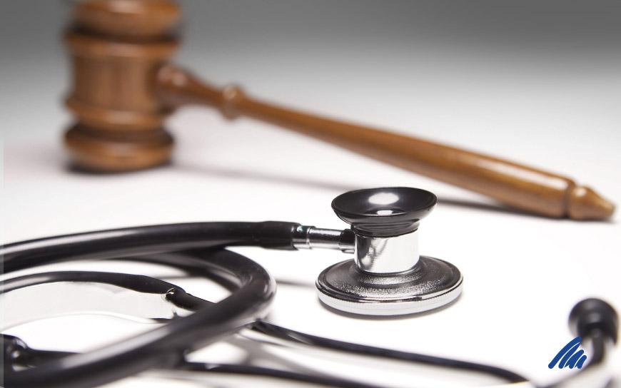 img-medicina-legale.jpg