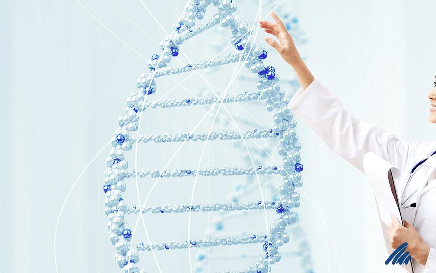 genetica-1.png