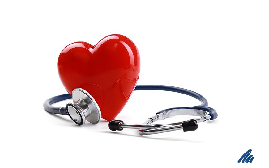 stetoscopio-blu-con-cuore-rosso.png