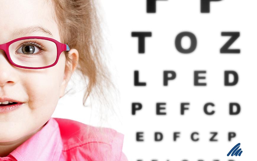 visita-oculistica-pediatrica1.png