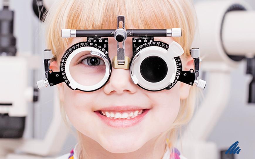 visita-oculistica-pediatrica2.png