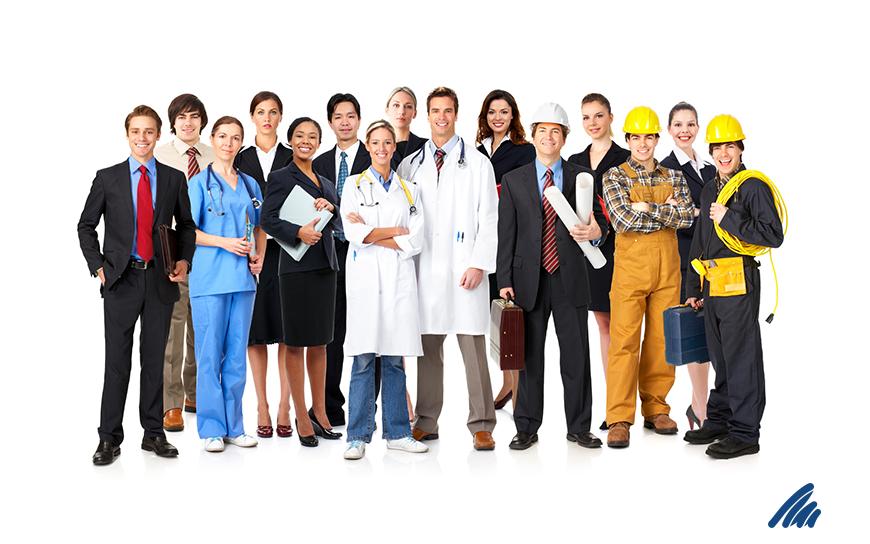 medicina-del-lavoro.png