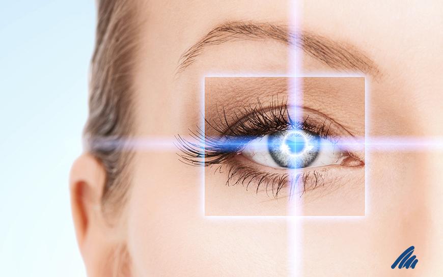 chirurgia-oculistica.jpg