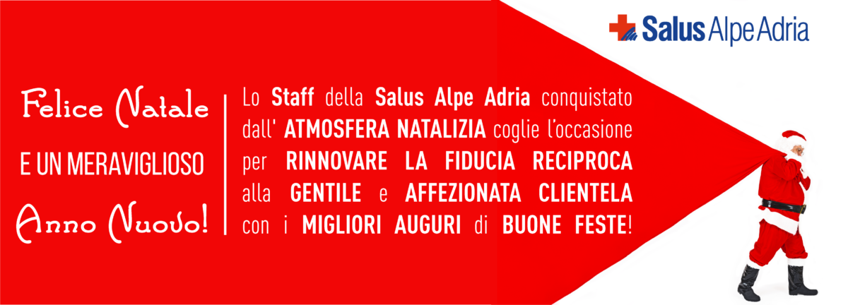 salus-natale-sito-1200x432.png